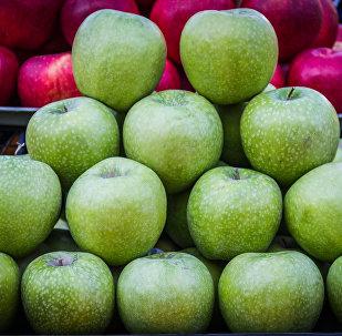 ვაშლი