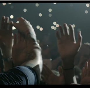Linkin Park-ის ახალი კლიპი გარდაცვლილი მეგობრის სახსოვრად