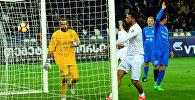 Матч звезд мирового футбола