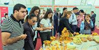 Цитрусовый рай: в Аджарии прошла международная агровыставка