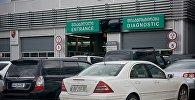 Центр диагностики в автосервисе