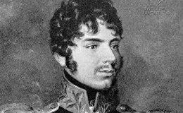 ალექსანდრე ქუთაისოვი (კიკიანი)
