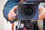 Телевизионная камера прямой трансляции ПТС