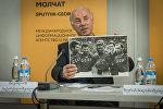 Пеле ждут в Тбилиси: в Грузии пройдет международный футбольный турнир