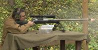 Как выглядит российская винтовка, стреляющая на 4210 метров