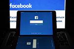Социальная сеть Фейсбук