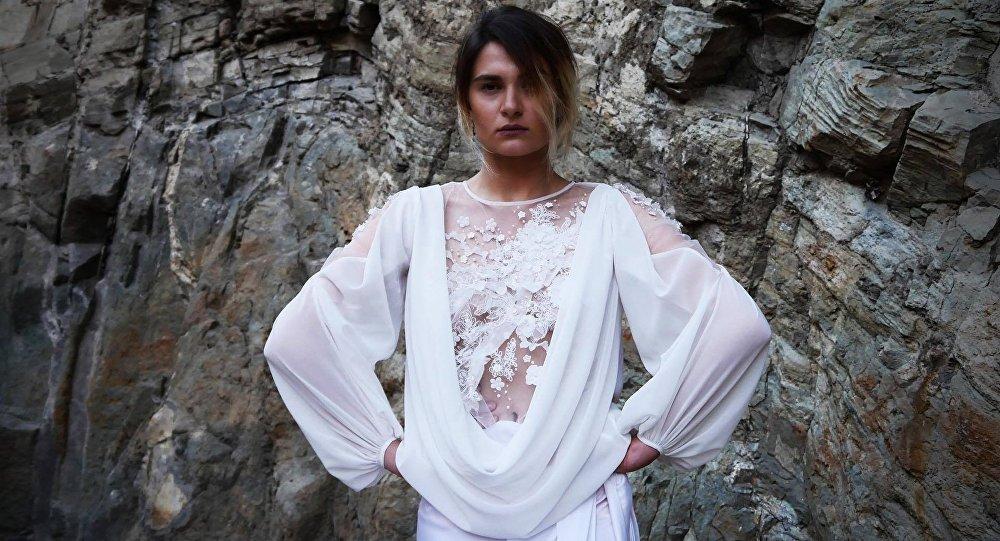 Репортаж из социальных сетей: неделя моды стартовала в столицеРФ