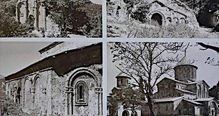 Фотографии Ираклия Зенько