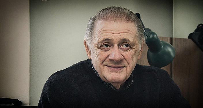 Теймураз Гугушвили