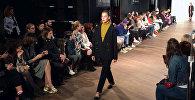 В мире моды: что преподнес публике Tbilisi Fashion Week
