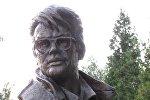 Памятник Збигневу Цибульскому
