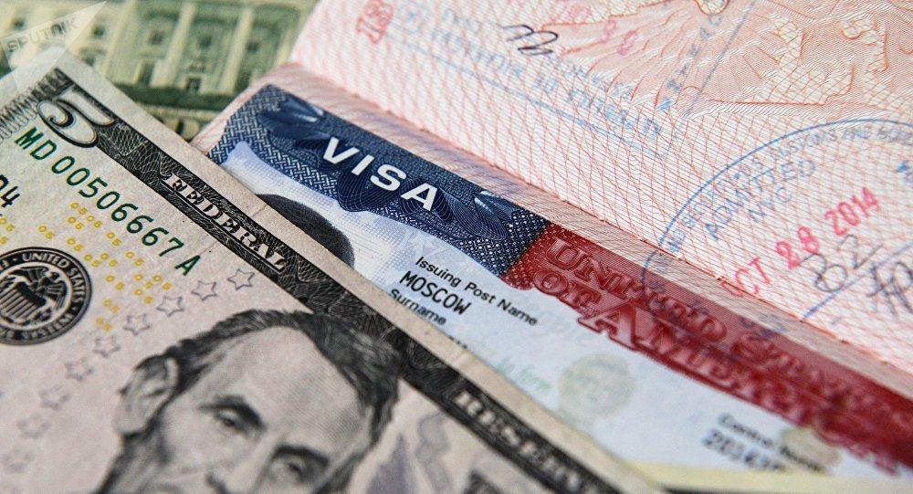 Как сделать визу в россию из грузии
