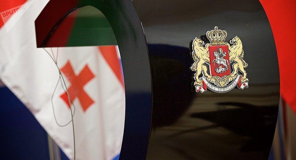 Квирикашвили уверен вуспехе структурной реформы руководства