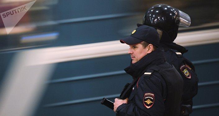 Госдеп предупредил оповышенной угрозе терактов вевропейских странах в торжественный сезон