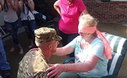ვიდეოკლუბი: რაიანის დაბრუნება