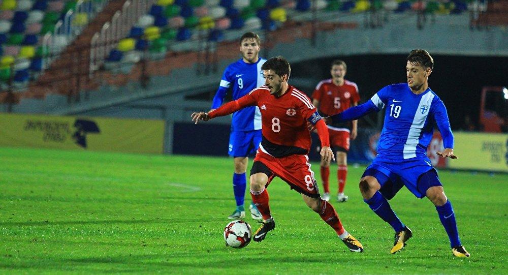 ФИФА оштрафовала Футбольный союз Сербии на160 тыс. швейцарских франков