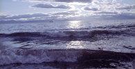 წყნარი ოკეანე