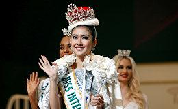 ტოკიოში სილამაზის საერთაშორისო კონკურსის Miss International ფინალი გაიმართა. კონკურსის გამარჯვებულად დასახელდა 21 წლის მის ინდონეზია კევინ ლილიანა. მას ასევე მიენიჭა ტიტული Miss Best Dresser