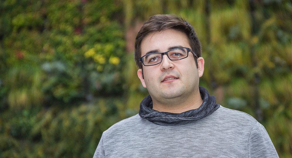 Мехмед Незир Юджесо