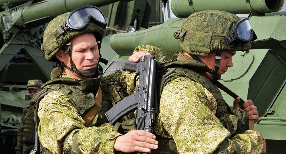 Вголосовании поименам нового оружия появились тройки лидеров