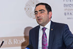Талех Зиядов