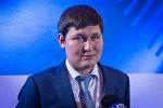 Нуржан Марабаев