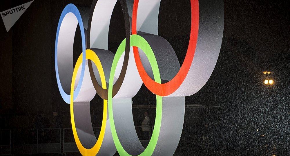 Грузия желает стать хозяйкой зимних Олимпийских игр
