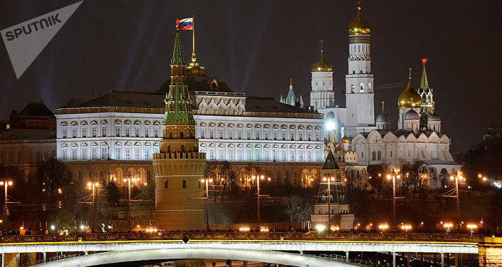 Путин отказался поздравлять Порошенко сНовым годом