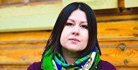 Психолог Марина Пашковская