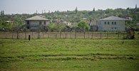 Частные хозяйства в регионе Имерети