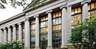 Гарвардская школа права