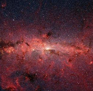 Звездно небо