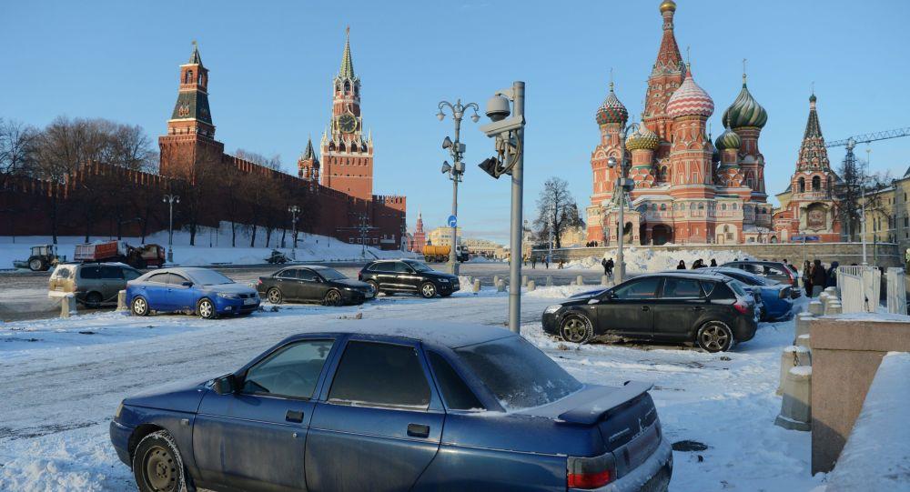 Гидрометцентр предупредил опохолодании в столице