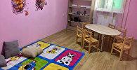 Детский развивающий центр Гимили