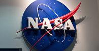 Национальное управление по космическим исследованиям NASA