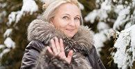 Василина Мицкевич