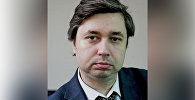 Дмитрий Голубовский