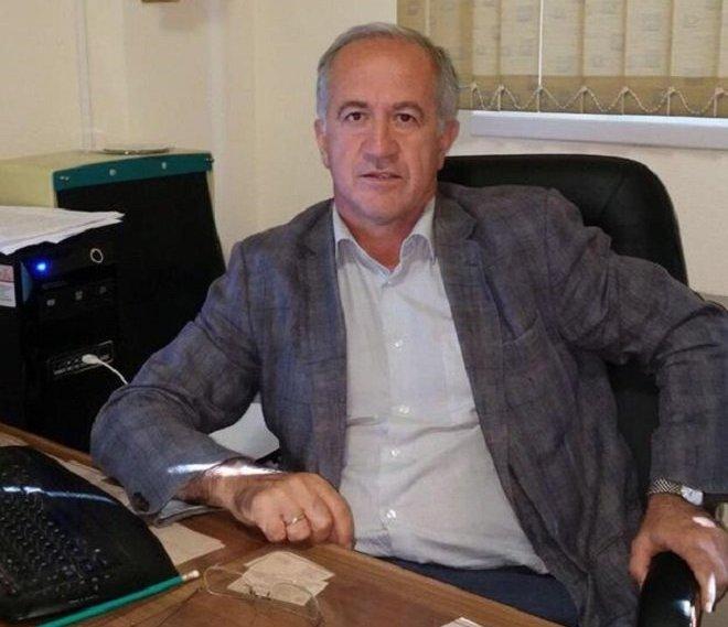 Врач-кардиолог, уронефролог, онколог, ведущий научный сотрудник отделения томографии Московского института кардиологии, профессор Мераб Шария