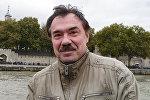 Доктор медицинских наук, директор Самарского НИИ Диетологии и Диетотерапии Михаил Гинзбург