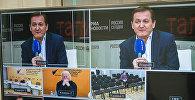 Эксперты о последствиях размещения баз НАТО у границ РФ