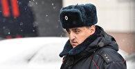 Ситуация у СК РФ и Минэкономразвития в связи с задержанием Улюкаева