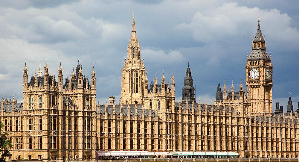 Англия выделит 7,6 млн долларов наразвитие демократии вГрузии