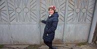 Как живет участница телепроекта Ты супер! Нана Вардзелашвили