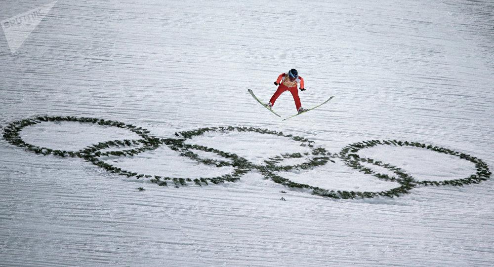 Сколько медалей завоюет сборная России на Олимпиаде 2018