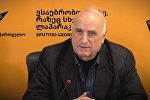Министерство строительства в Грузии надо возродить: мнение