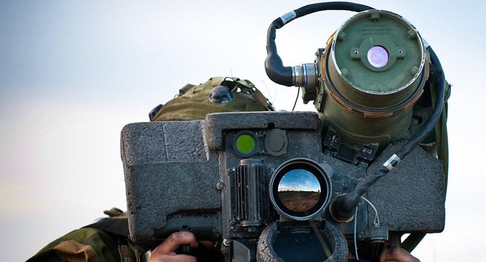 ВГрузии откроется прототип германской военной базы Хохенфельс