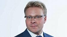 Руководитель Центра по изучению проблем религии и общества Института Европы РАН Роман Лукин
