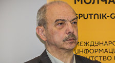 Петр Мамрадзе