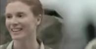 ვიდეოკლუბი: მოხველ მშვიდობით!