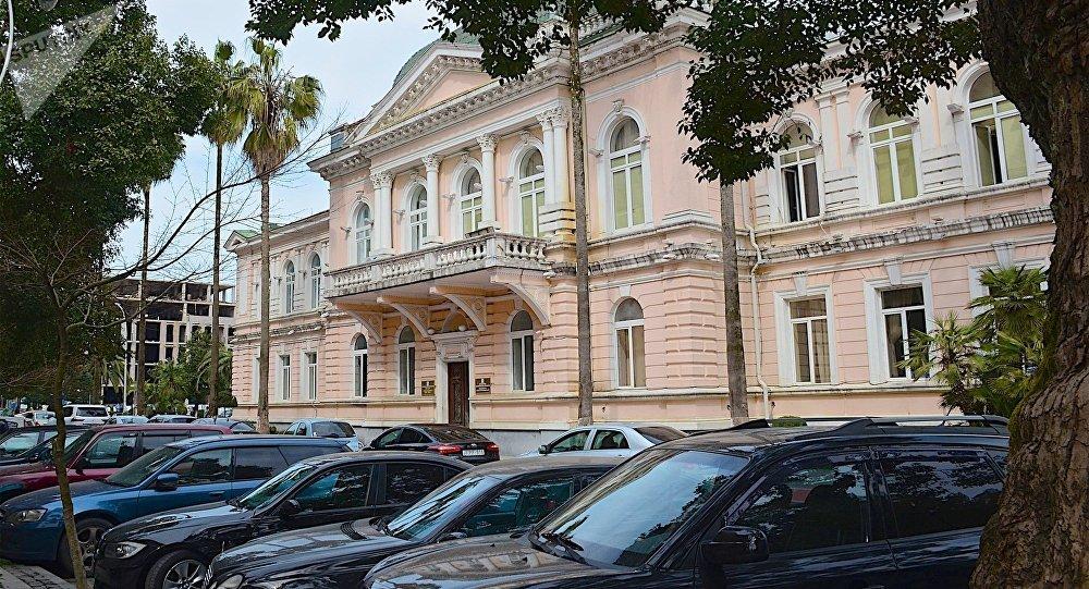 ВЕС могут рассмотреть вопрос о несоблюдении Грузией условий безвиза
